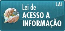 Lei de Acesso a Informação (LAI)