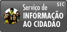 Serviço de Informação ao Cidadão (SIC)