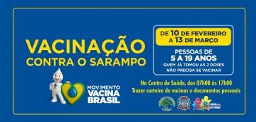 Confira o Boletim Epidemiológico do município de Parapuã nesta quarta-feira dia 31 de março de 2021.