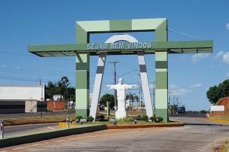 Prefeito Gilmar acata recomendações da promotoria e faz decreto restringindo entrada de veículos em Parapuã