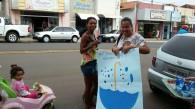 Prefeitura de Parapuã