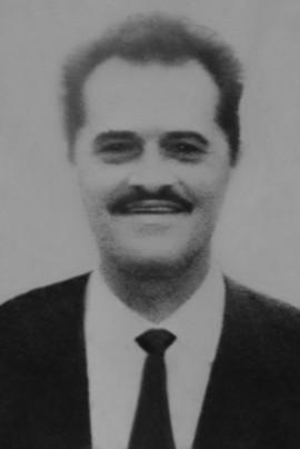 Afonso João Lopes
