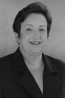 Cecilia Ribeiro Duarte de Oliveira