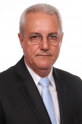 Gilmar Martin Martins