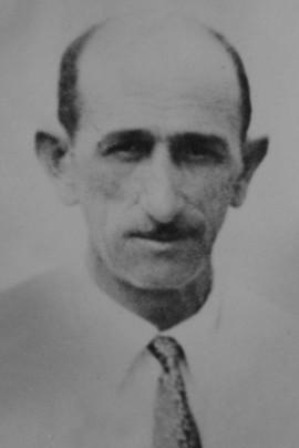 Rafael Afonso de Campos