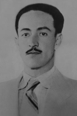 Ramiro Correia Santos