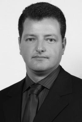 Samir Alberto Pernomian