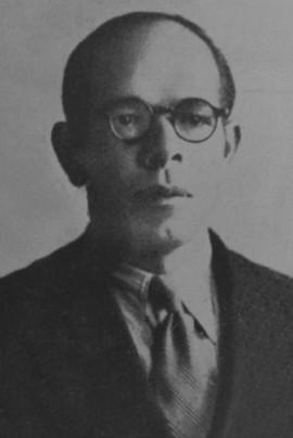 Tertuliano de Oliveira